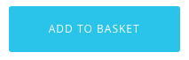 Add-basket-version.png