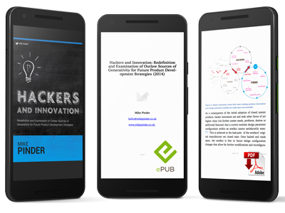 Hackers-and-innovation-epub-pdf-book111.png