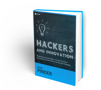 Hackers-and-innovation-mike-pinder-3a.png