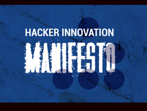 Hacker-innovation-featured-image.png